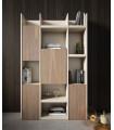 Mueble librería Proyecta 14