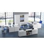 Mobiliario de Oficina y de Despacho