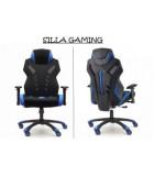 Sillas y mesas Gaming