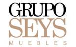 Grupo Seys